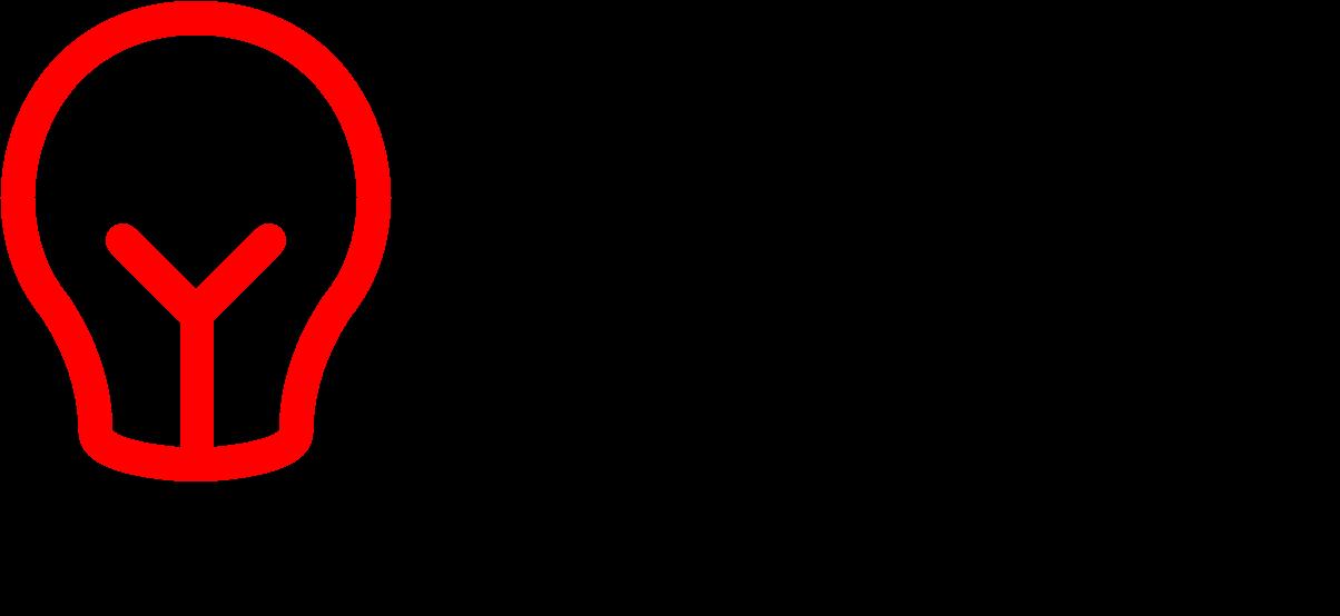 Joovv Logo - Horizontal Orientation