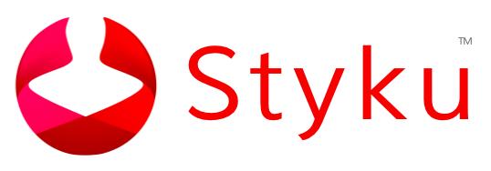 styku-logo-dark-text-2935c3ee3271290dd43318e9f3111639